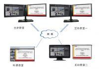 同创交互式录播系统